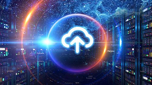 简信crm服务器升级迁移工作通知