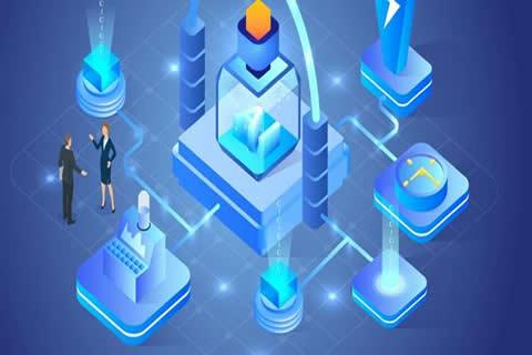 简信CRM让企业内部高效协作