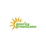 美国梦之营地国际教育咨询有限公司