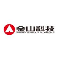 重庆金山科技(集团)有限公司