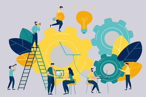 简信CRM:管理合同流转,提升业务效率