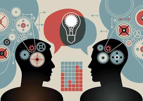 CRM管理软件优化企业内部管理体系