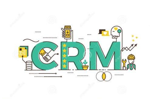 客户关系管理系统提升客户转化率的攻略!
