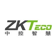广州市中控电子科技有限公司