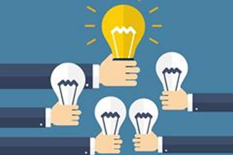 CRM系统的功能在企业中有哪些作用?