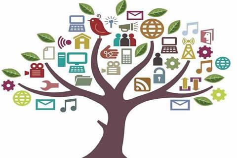 CRM系统,帮助企业实现精准营销