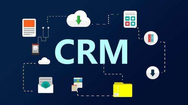 在线CRM可以给销售带来哪些便利?
