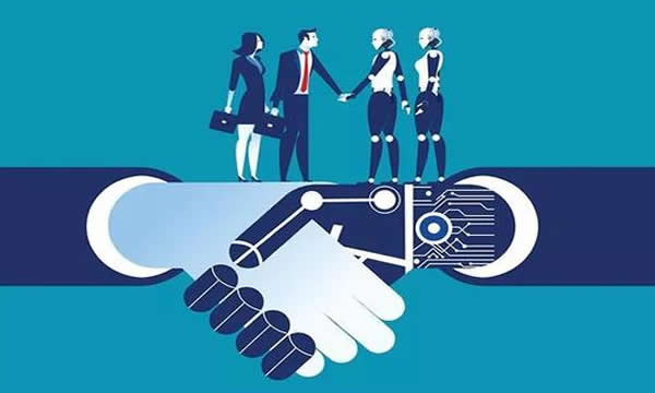 CRM系统助力智能化销售,创造更丰富的业绩