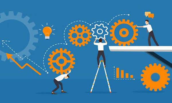 简信CRM分享:如何选择适合自己企业的在线CRM