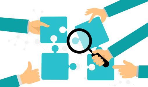 简信CRM:在线CRM精准触达、高效转化