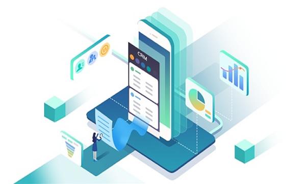 简信CRM:四方面突显CRM客户管理系统对企业的重要性