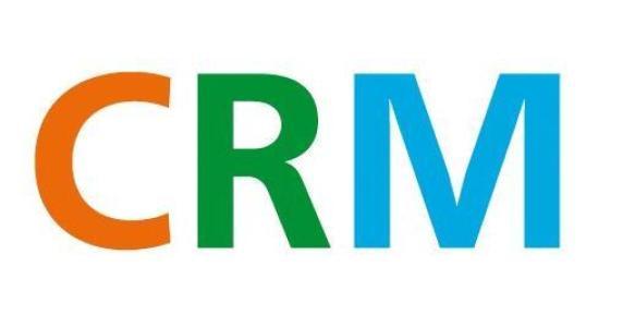CRM解决企业在销售过程中遇到的问题
