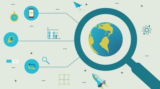 简信CRM:在线任务管理系统,助你区分轻重缓急