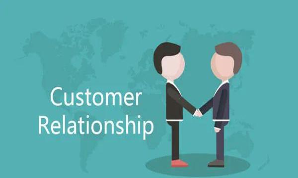 简信CRM:帮助你的企业正确选择CRM系统