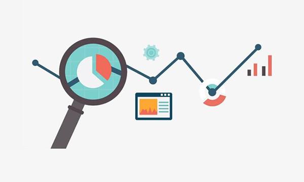 简信CRM:智能CRM管理系统让企业报价管理规范化