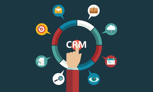 简信CRM:CRM管理系统软件智能化企业财务管理