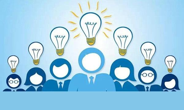 简信CRM:企业如何降低成本?CRM管理系统帮您实现