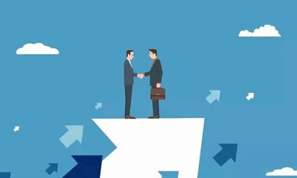 CRM全渠道场景智能化连接,推动企业高效办公