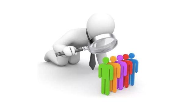 简信CRM:智能企业营销CRM系统如何开发客户?