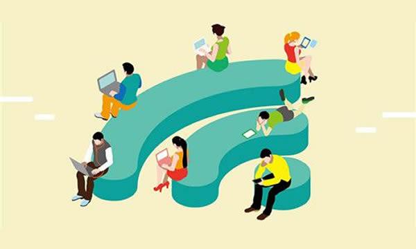 CRM系统大数据能力助力企业实现精准营销