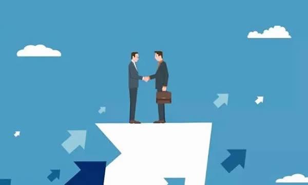 CRM管理系统精准营销提高企业成单率
