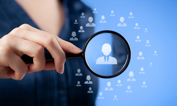 CRM管理系统帮助企业打造金牌销售团队