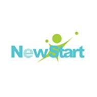 广东新支点技术服务有限公司
