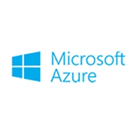 微软云中国