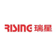 北京瑞星信息技术股份有限公司