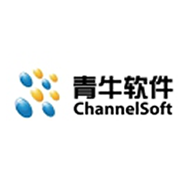 青牛(北京)技术有限公司