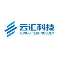 浙江云汇科技有限公司
