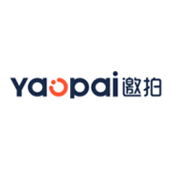 上海邀拍数字传媒科技有限公司