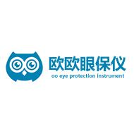 北京星辰万有科技有限公司