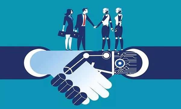 簡信CRM:如何保證企業CRM的成功實施?