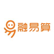 融易算(南京)互联网科技有限公司