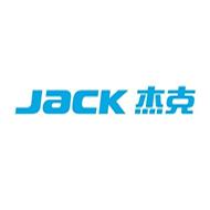杰克缝纫机股份有限公司
