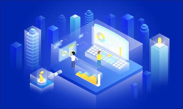 CRM系統在企業應用中的增益