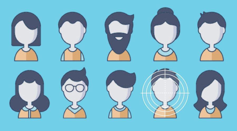 客戶關系管理場景#標簽畫像#,賦能企業數字化運營