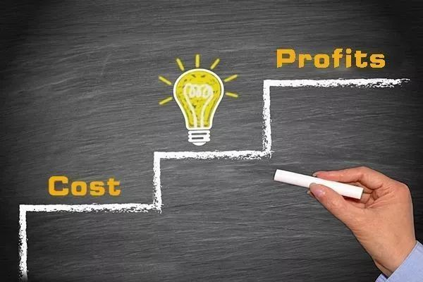 客户关系管理系统(CRM)为什么可以帮助企业提高业务运作效率?