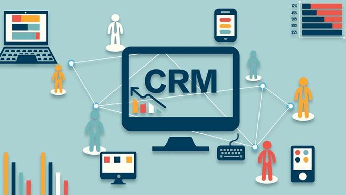 CRM系统有哪些具体作用?