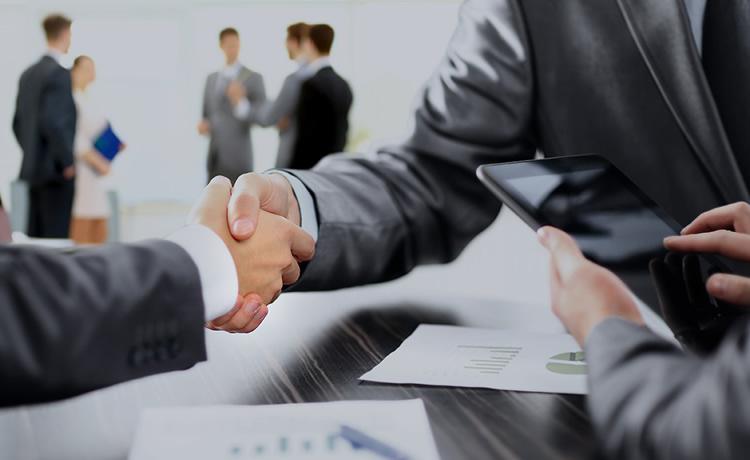 企業如何利用CRM系統縮短銷售周期來提升成交時間?