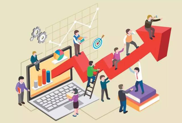 CRM對日常銷售業務員的價值影響有哪些?
