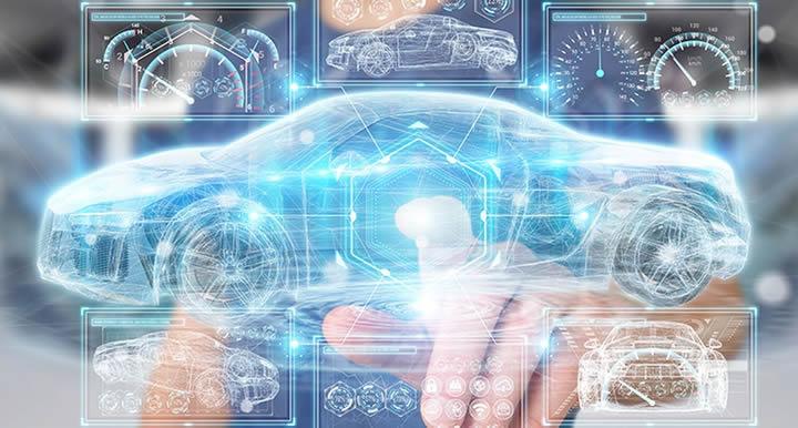简信CRM:使用汽车行业CRM能对汽车销售公司带来哪些改变