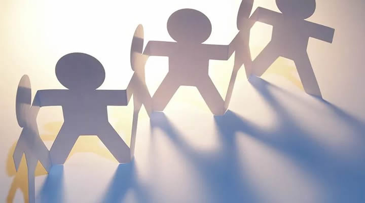 深度解析:使用CRM更加快速的培养客户忠诚度和好感度