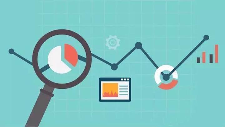 简信CRM:为什么你的公司需要一套企业级客户管理系统