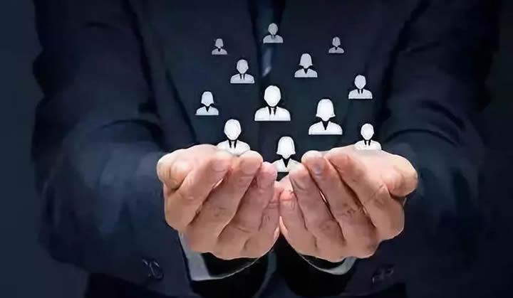 浅谈利用CRM来优化企业管理方式,维护客户关系