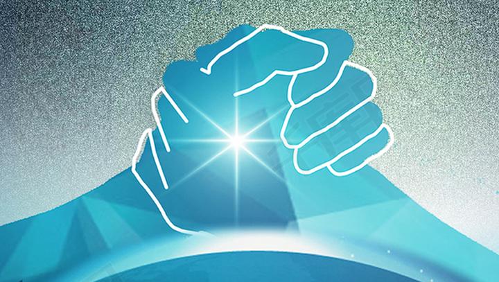 简信CRM:使用客户管理软件实现企业与客户双赢