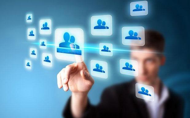 简信CRM:如何利用CRM软件提升企业竞争优势?
