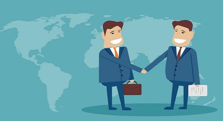浅谈使用CRM客户关系管理系统客户更好的留住客户