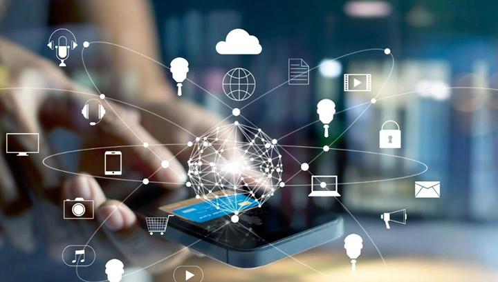简信CRM:如何才能发挥crm客户管理系统最大作用?